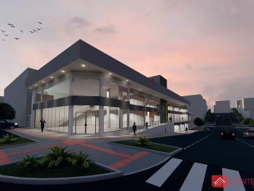 Centro Comercial XV de Novembro
