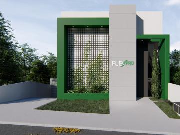 Edifício Flexpro